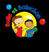 Bulle et Baluchon - Centre de prévention de la violence contre les enfants